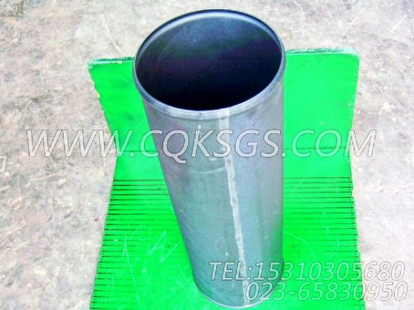 3000302进气管,用于康明斯NTA855-G2-250KW柴油机空气滤清器组,【动力电】配件-2