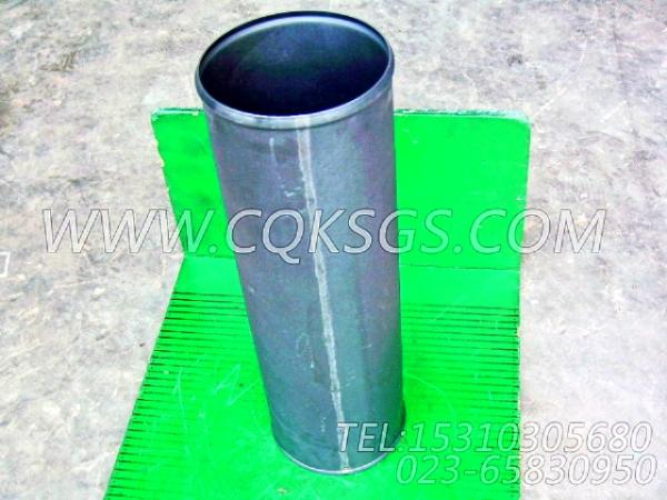 3000302进气管,用于康明斯NTA855-G2-250KW柴油机空气滤清器组,【动力电】配件-1