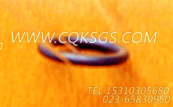 3000521O型密封圈,用于康明斯NTA855-G2(M)主机基础件组,【轮船用】配件-1