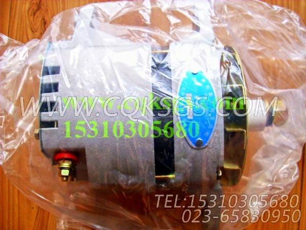 3016627充电机,用于康明斯MTA11-G2柴油发动机交流发电机组,【船舶机械】配件-0