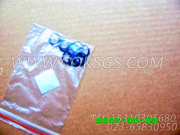 3001340O型密封圈,用于康明斯KTA38-G5柴油发动机性能件组,【柴油发电】配件-2
