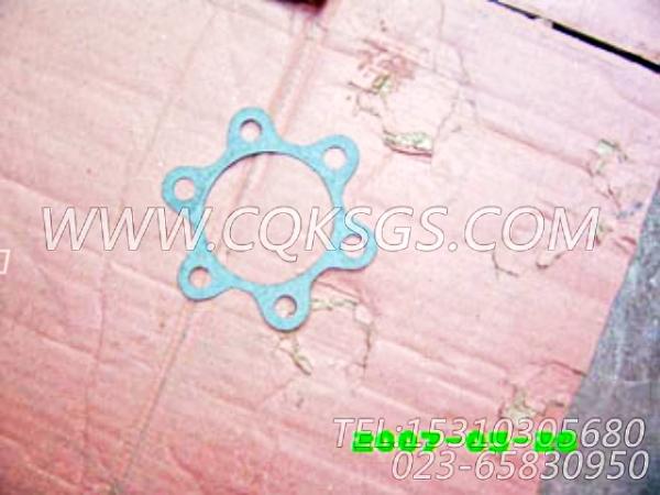 3005592衬垫,用于康明斯NTA855-C360主机散热器组,【混沙撬】配件-0
