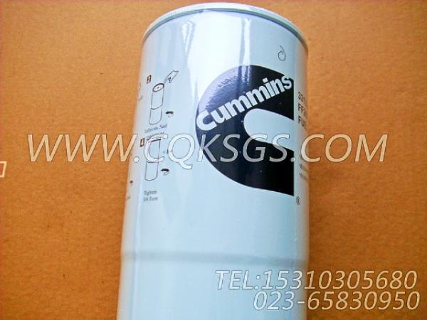 【飞轮壳适配器】康明斯CUMMINS柴油机的3306 飞轮壳适配器-0
