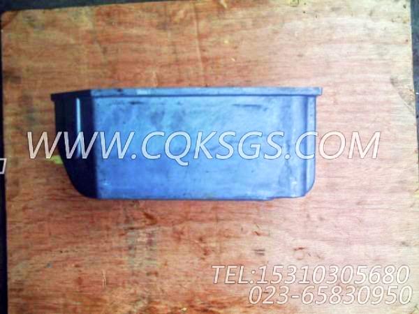 3010388摇臂室盖,用于康明斯KTA38-G5柴油机基础件组,【电力】配件