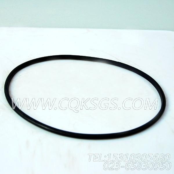 3011076O型密封圈,用于康明斯KTA19-P540柴油机基础件组,【泥浆泵】配件-2