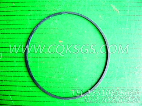 3011076O型密封圈,用于康明斯KTA19-P540柴油机基础件组,【泥浆泵】配件-1