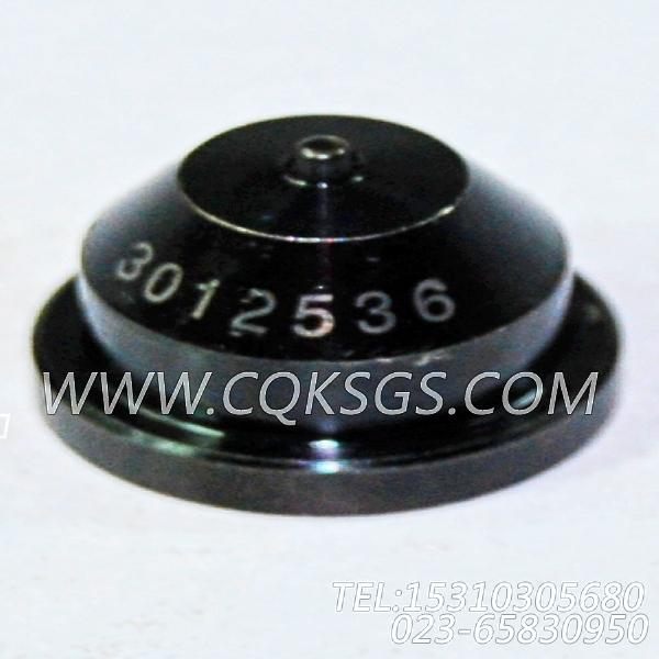 【油杯】康明斯CUMMINS柴油机的3012536 油杯-0