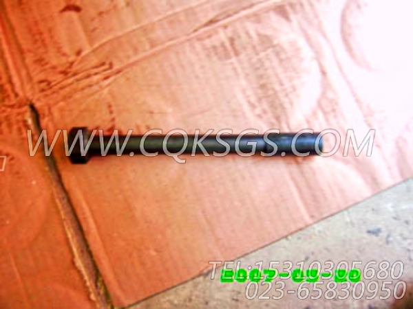 3013623六角螺栓,用于康明斯NTA855-GH动力性能件组,【发电用】配件-1