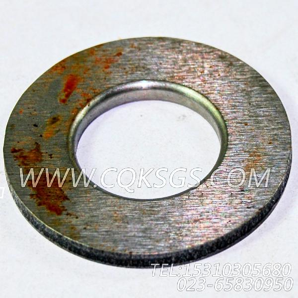 3014103挡圈,用于康明斯NT855-C310主机附件驱动安装组,【破碎机】配件-2