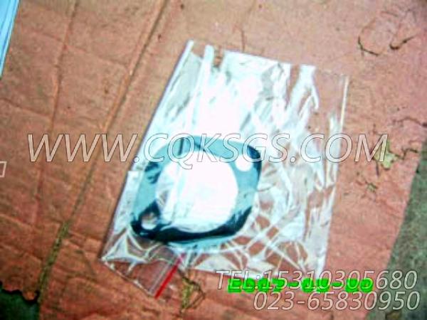 3014449法兰衬垫,用于康明斯KT38-M800发动机性能件组,【船舶】配件-1