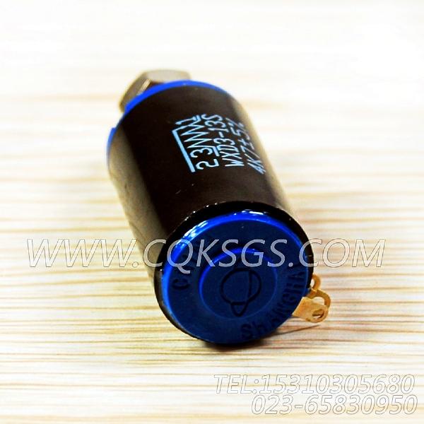 3015105电位器,用于康明斯NTA855-G2主机仪表板组,【动力电】配件-0