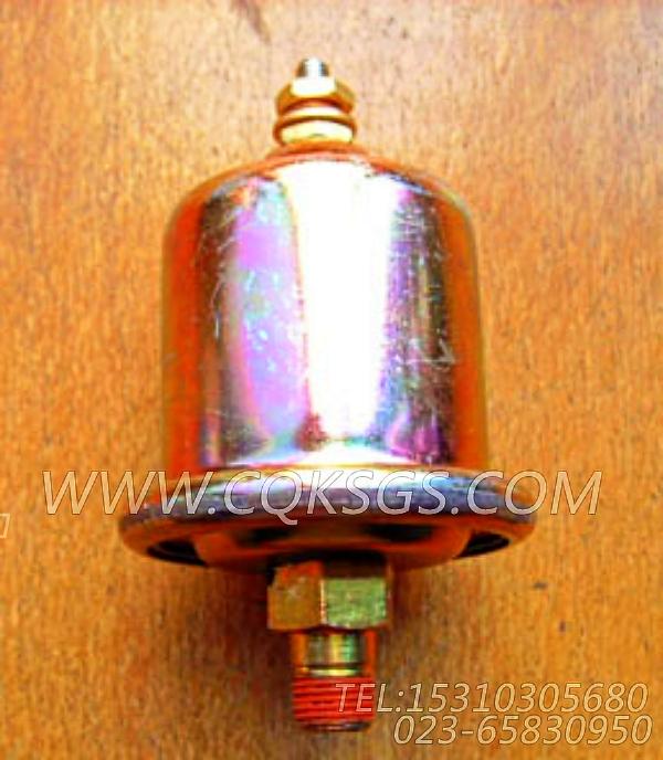 3015237油压传感器,用于康明斯NTA855-G2-250KW柴油机发动机导线组,【动力电】配件-0