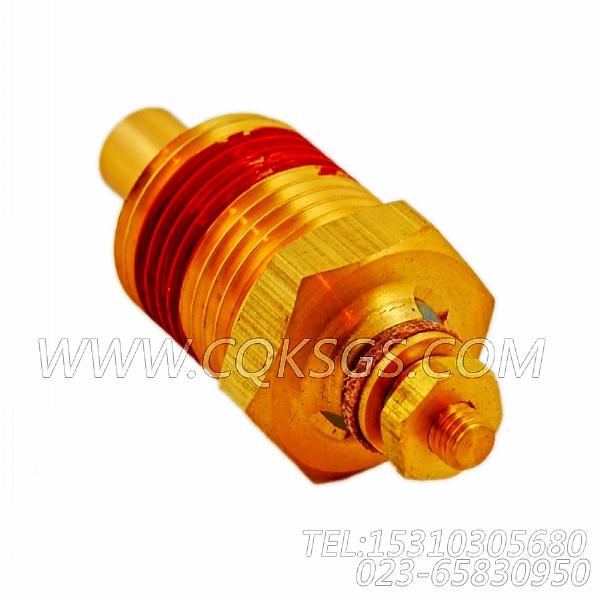 3015238温度传感器,用于康明斯KT38-G-550KW柴油发动机发动机导线组,【柴油发电】配件-0