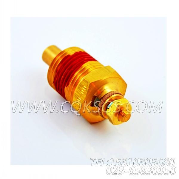 3015238温度传感器,用于康明斯KT38-G-550KW柴油发动机发动机导线组,【柴油发电】配件-1
