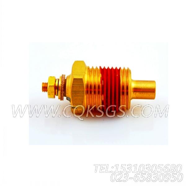 3015238温度传感器,用于康明斯KT38-G-550KW柴油发动机发动机导线组,【柴油发电】配件-2