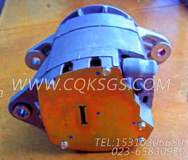 3016627充电机,用于康明斯KTA19-C525动力充电发电机组,【四川长起起重机】配件-0