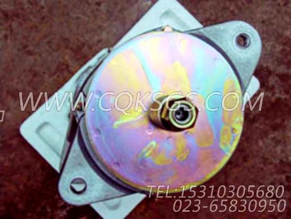3016627交流发电机,用于康明斯NT855-C310动力充电发电机组,【供液泵车】配件-0