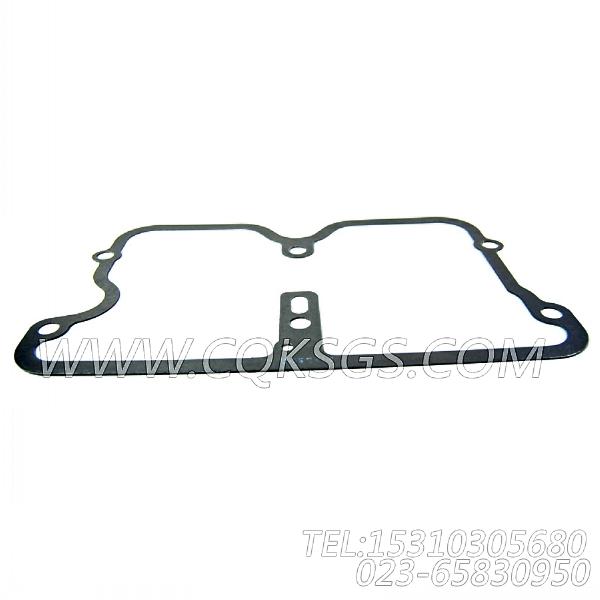 3017750摇臂室衬垫,用于康明斯NT855-L290动力凸轮从动件室组,【车用】配件-0
