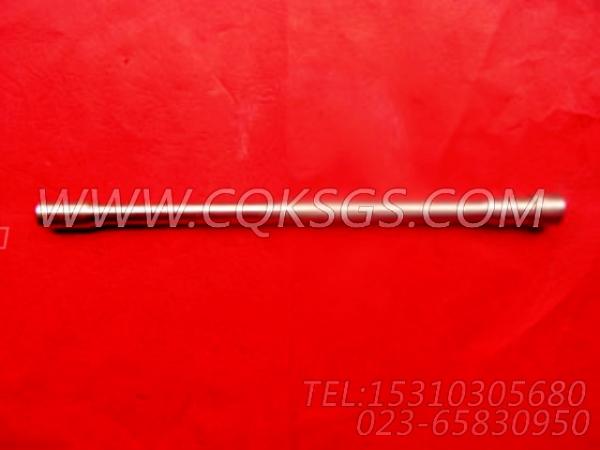 3017961喷油推杆,用于康明斯KT38-G主机基础件组,【发电用】配件-0