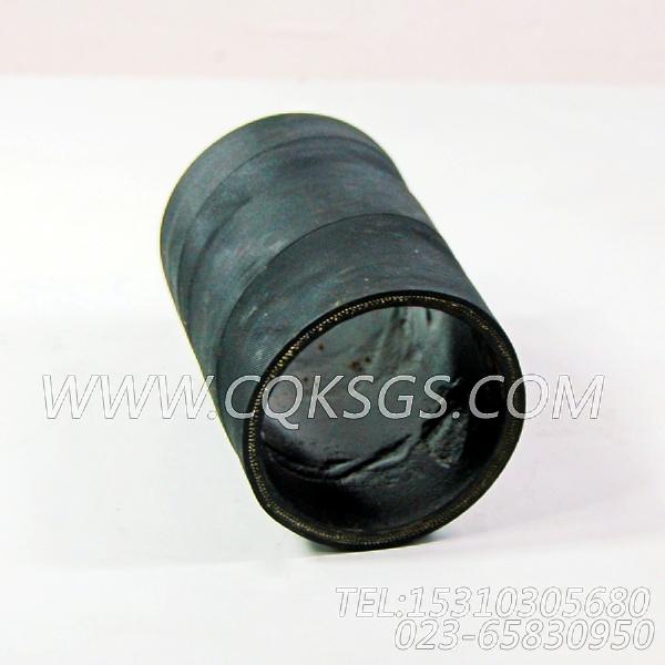 3024128软管,用于康明斯NTA855-G1柴油发动机水箱及风扇(G类)组,【电力】配件