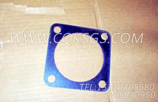 3024960接头垫片,用于康明斯NYA855-G4动力进水接头组,【电力】配件-2