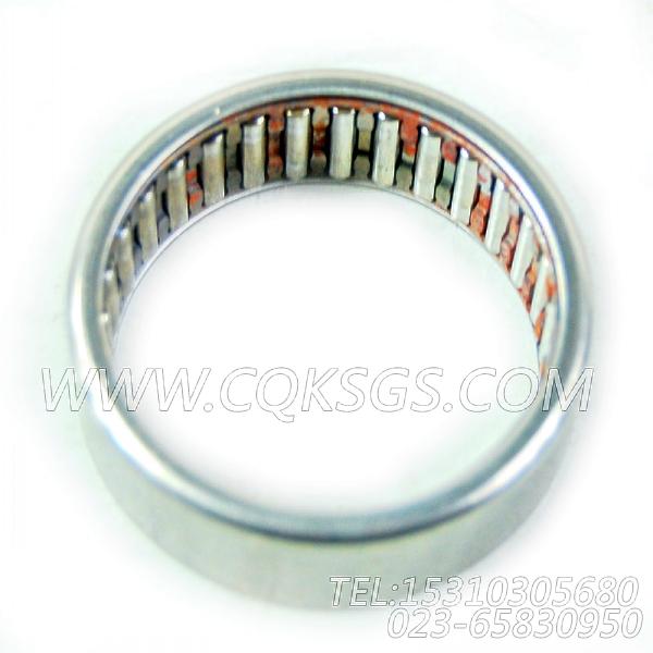 3025354滚针轴承,用于康明斯M11-C225H发动机气缸体组,【混应土拖泵】配件-0