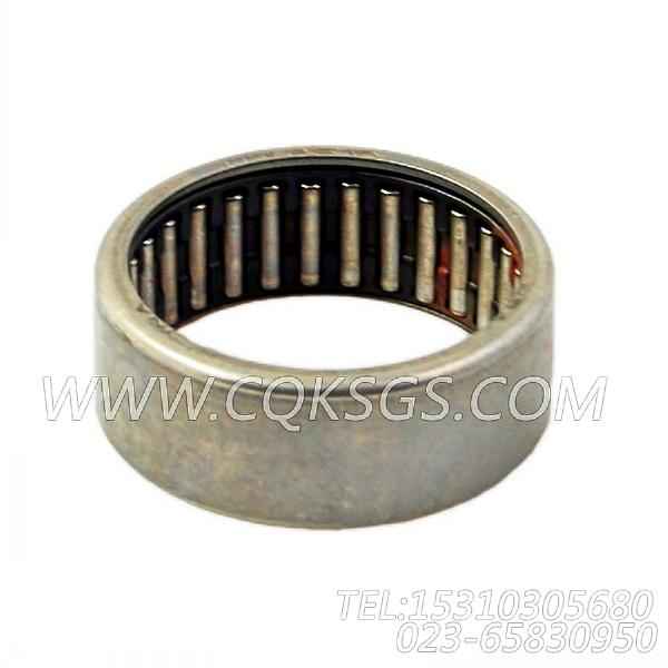 3025354滚针轴承,用于康明斯M11-C330柴油发动机气缸体组,【陕建稳定土拌合机】配件-2