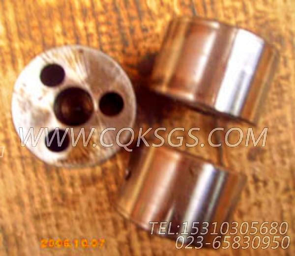 3026166惰轮轴,用于康明斯M11-C350H主机气缸体组,【出口台湾轨道车】配件-1