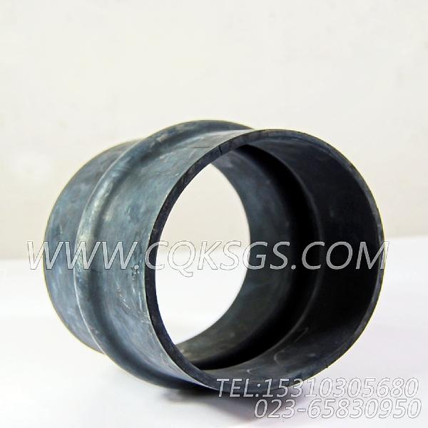 3030790软管,用于康明斯NTA855-G2(M)柴油发动机空气滤清器组,【轮船用】配件