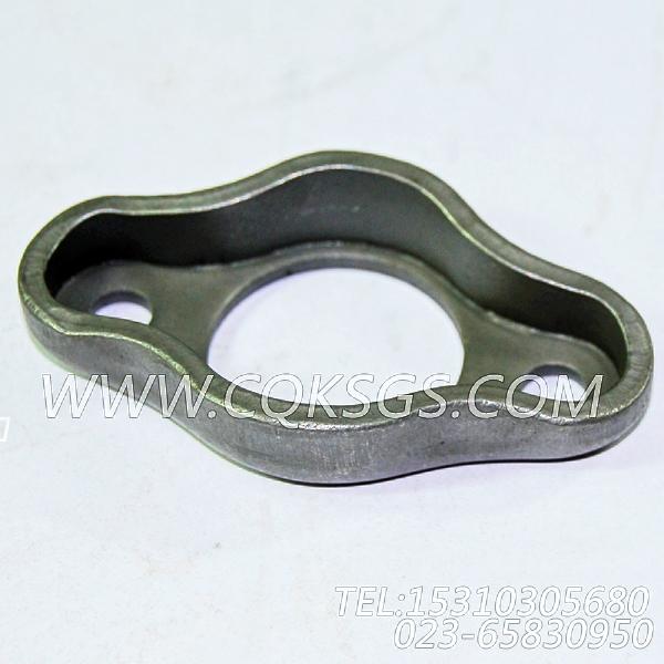 3031137压板,用于康明斯NTA855-P400柴油发动机性能件组,【消防泵】配件-1