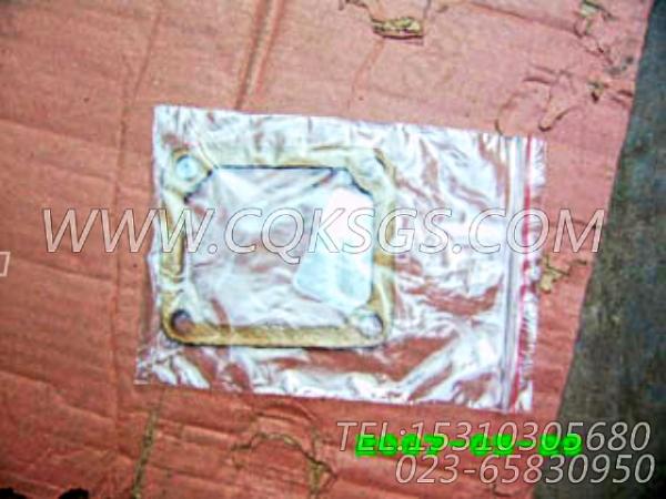 3032161衬垫,用于康明斯KTA19-P600发动机进气管组,【泥浆泵】配件-1