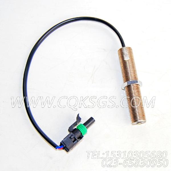 3034572速度传感器,用于康明斯NTA855-L360发动机发动机散件组,【车用】配件-1