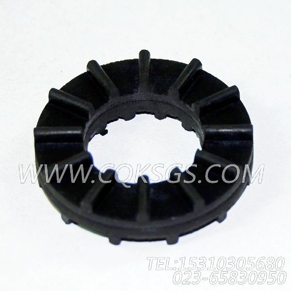 3035083减振垫,用于康明斯KT38-G-550KW柴油发动机仪表板组,【动力电】配件