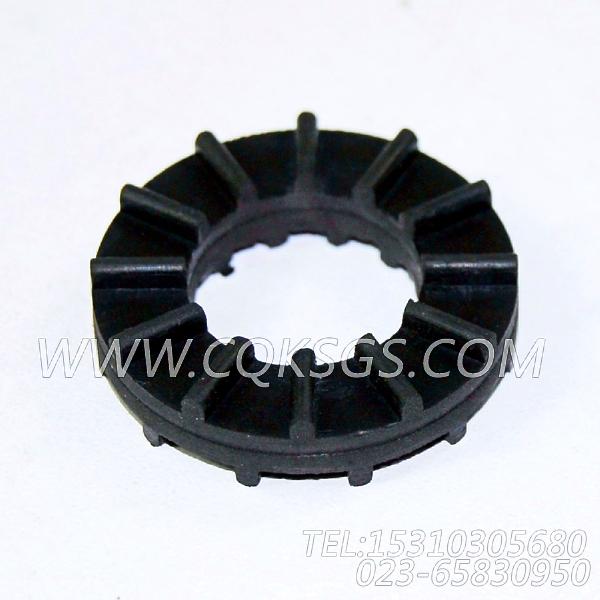 3035083减振垫,用于康明斯KT38-G-550KW柴油发动机仪表板组,【动力电】配件-1