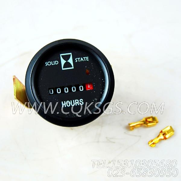 3035766小时计,用于康明斯NTA855-C400柴油发动机发动机散件组,【通化60T】配件