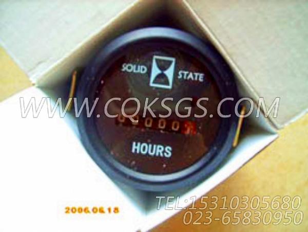 3035766小时计,用于康明斯NTA855-C400柴油发动机发动机散件组,【通化60T】配件-1