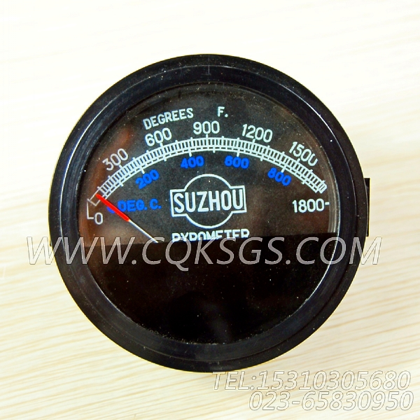 【引擎6CTA8.3-C240-?的水滤清器位置组】 康明斯直软管,参数及图片-1