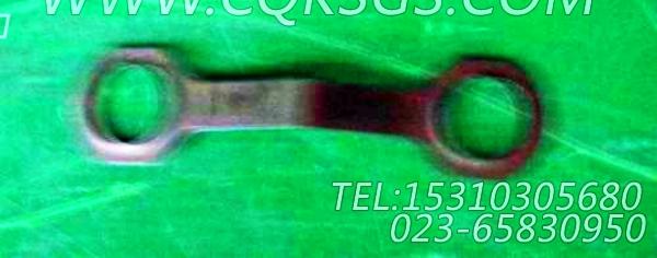 【安装垫片】康明斯CUMMINS柴油机的3043912 安装垫片