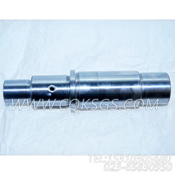 3045229附件驱动轴,用于康明斯KT19-C450柴油发动机燃油泵驱动组,【深圳寿力空压机】配件