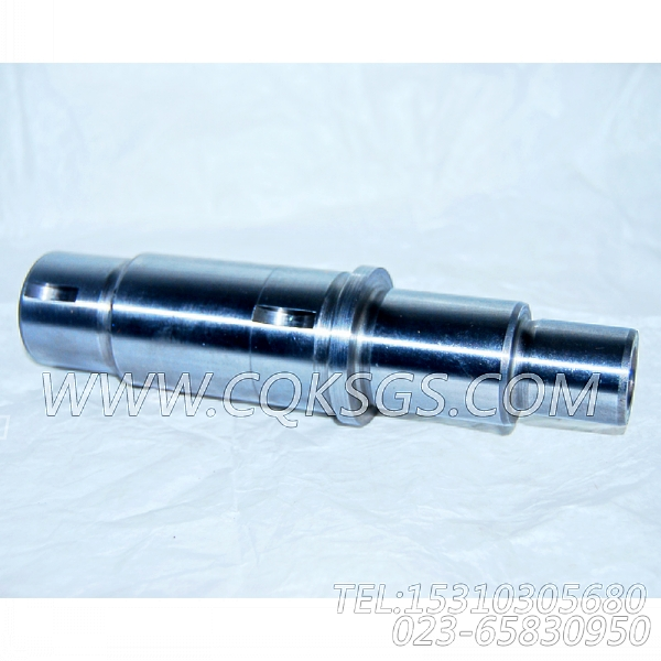 3045229附件驱动轴,用于康明斯KTA19-P425柴油机燃油泵驱动组,【应急水泵机组】配件-1