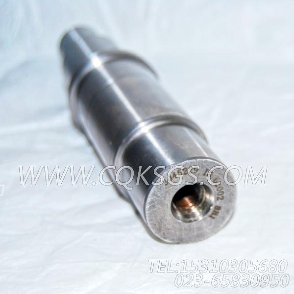 3045229附件驱动轴,用于康明斯KTA19-P425柴油机燃油泵驱动组,【应急水泵机组】配件-0