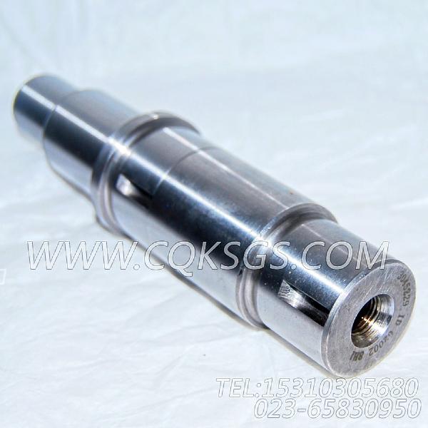 3045229附件驱动轴,用于康明斯KT19-C450柴油发动机燃油泵驱动组,【深圳寿力空压机】配件-2
