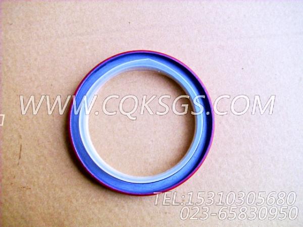 3016787油封,用于康明斯KT38-G-550KW动力风扇布置组,【发电用】配件-1