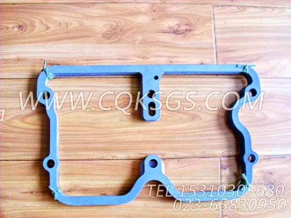 3017750摇臂室衬垫,用于康明斯NT855-L290动力凸轮从动件室组,【车用】配件