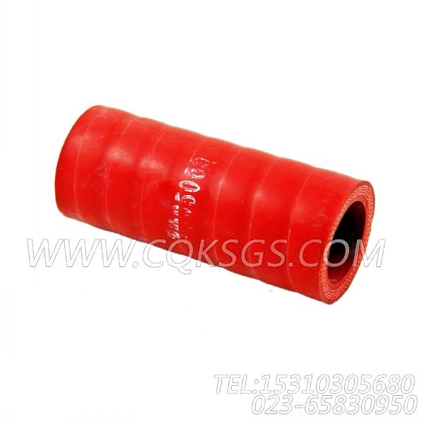3065060柔性软管,用于康明斯NT855-C280动力增压器安装组,【军品车】配件