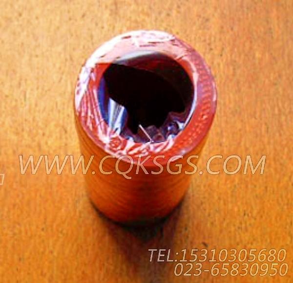 3065060柔性软管,用于康明斯NT855-C280动力增压器安装组,【军品车】配件-1