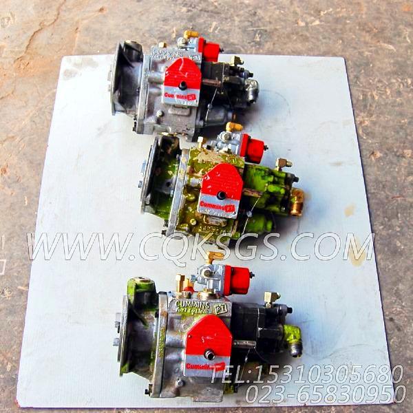 【引擎6CTA8.3-C230的水滤清器位置组】 康明斯直软管,参数及图片-1