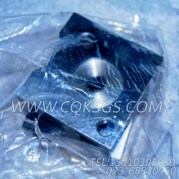 3070130接头,用于康明斯M11-C330柴油发动机性能件组,【垃圾压实车】配件-0