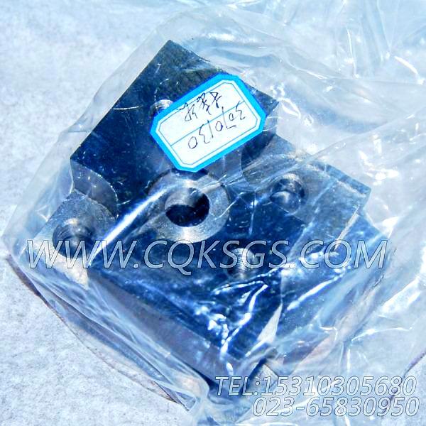 3070130接头,用于康明斯M11-C350动力性能件组,【装载机】配件-0