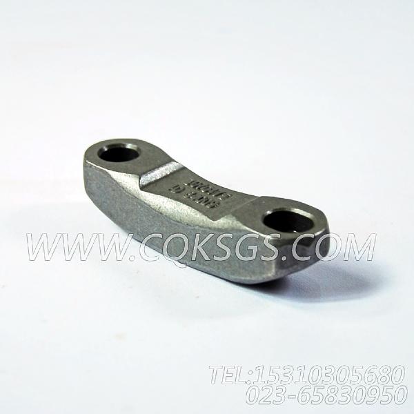 3070175丁字压板,用于康明斯M11-C225发动机制动器组,【路面机械】配件